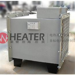 上海昊誉机械批量生产型空气热交换器 换热器 型号齐全