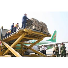 慈溪国内 跨省航空货运