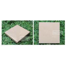 红枫陶瓷耐酸砖200200
