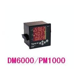 施耐德PM1200电能仪表IEM3310上海库存现货特价