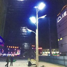 工程照明路灯