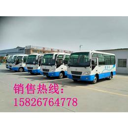 东风超龙驾校培训考试6米9米大巴教练车图片配置参数厂家报价