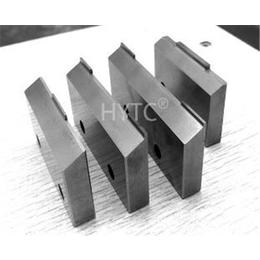 钨钢压头厂家,宏亚陶瓷(在线咨询),宁夏钨钢压头
