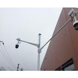 雷达监控、合肥徽马、雷达监控价格