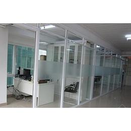 中空玻璃 推拉门、汇投钢化厂(在线咨询)、南昌县中空玻璃