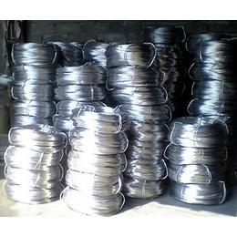 国标环保1060纯铝线东莞伟昌生产国标1050纯铝线厂家