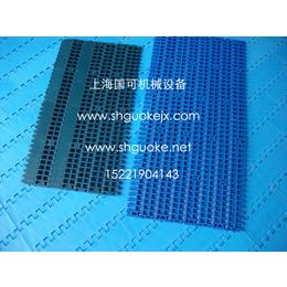 辽宁网带-PP塑料网带-POM塑料网带-1000网链