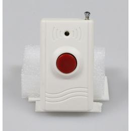 上海后界Speechlink语音智能家居SOS无线紧急按钮