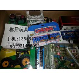 称斤玩具 汕头澄海称斤玩具 广东称斤批发贸易 量多质好价低