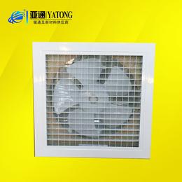 SF4877玻璃钢换气扇 SF移动式风扇 工业排气扇