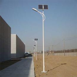 太阳能路灯价格,双鹏太阳能(在线咨询),张家口太阳能路灯