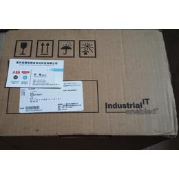 电导率变送器TB82TE2010332