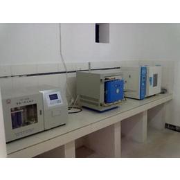 运河化验锅炉油热值的仪器-醇基燃料大卡检测设备