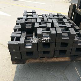 安阳20kg_20公斤M1级铸铁砝码_电子秤专用砝码