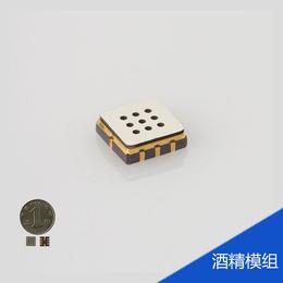 MEMS酒精传感器模组
