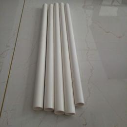 ****生产各种型号PVC管材河北恒天