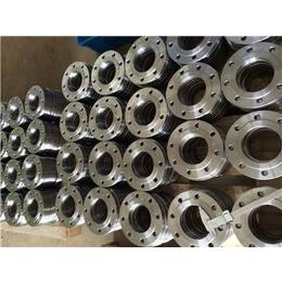 碳钢活套法兰  合金钢平焊法兰 现货销售
