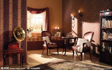 家居一体化跨年装修更有优势
