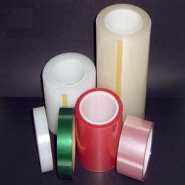 天津百特胶带专业供应PE保护膜