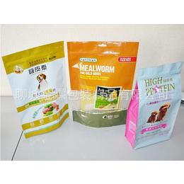 供应禹城宠物用品包装-供应禹城宠物食品包装-可定做