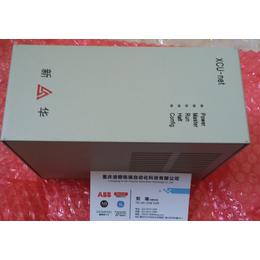 24V电源模块XPR-24-150A