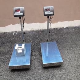 海南TCS带打印仪表台秤哪里有卖