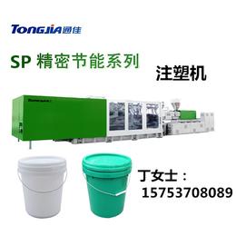 塑料润滑油桶生产万博manbetx官网登录 塑料润滑油桶生产机器
