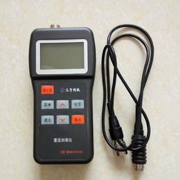 山西咸阳金属测厚仪油漆厚度测量仪