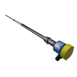 计为Cape-11P防护型射频导纳料位开关