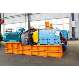 800皮带机 煤矿皮带机厂家 嵩阳煤机