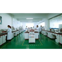 惠州茶山计量设备校准检测