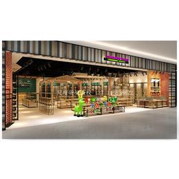 上海伶俐货架怎么样评价信息上海伶俐饰品货架价格上海伶俐饰品店