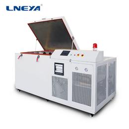 无锡冠亚可定制超低温冰箱-80_-10度GX-8028N