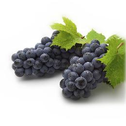 生态农产品 有机蔬菜食物  葡萄