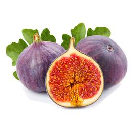 生态农产品 有机蔬菜食物  大蒜子
