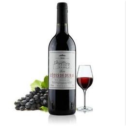 意大利葡萄酒进口代理公司 进口意大利葡萄酒报关公司