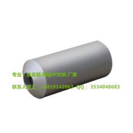飞歌WM-025N型防水爆拾音器室外审讯专用拾音头厂家