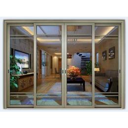 1.5米推拉门衣柜、沙市推拉门、荆州富丽装璜专业门窗(查看)