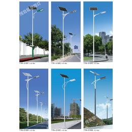 供应遵化市楷举牌锂电太阳路灯厂家直销高杆灯安装维修公司