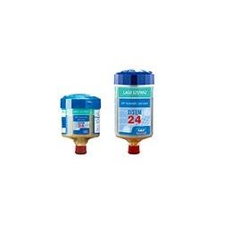 供应SKF自动注油器价格  数码加脂器生产厂家