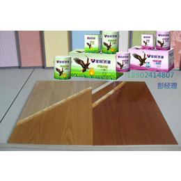 水性木器漆代理广东水漆厂家直供水性装修漆环保净味