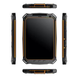 安全监管执法终端<em>PDA</em>    13161713917