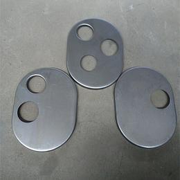 冲压件 五金冲压件批量生产加工 机动车配件 内隔板配件