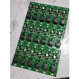 专业承接各类PCB线路板贴片