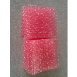 张家港包装供应气泡袋电话包装新回料气泡袋