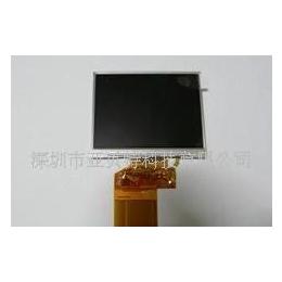 奇美3.5寸液晶屏LQ035NC111(图)