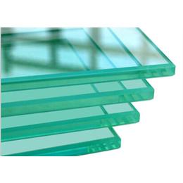 新余防火玻璃、江西汇投钢化玻璃质优、双层防火玻璃隔断