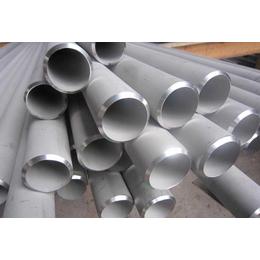 杭州不锈钢板厂家直销哪家好|不锈钢板|星空不锈钢制品(查看)