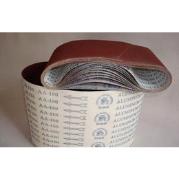 厂家直供优质的软布带