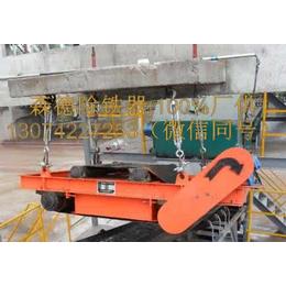 永磁除铁器 电磁除铁器 悬挂式永磁除铁器 自卸式除铁器